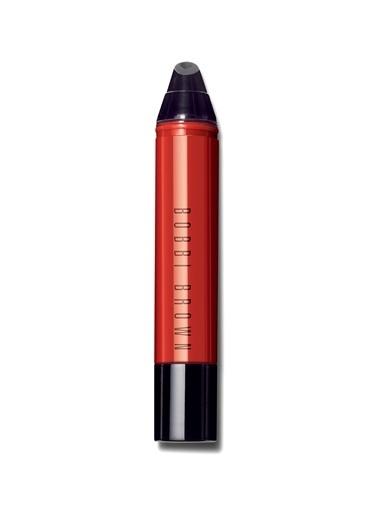 Bobbi Brown Bobbi Brown Art Stick Liquid Lip-Uber Red 5 ml  Ruj Renksiz
